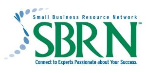 New SBRN Logo 042513