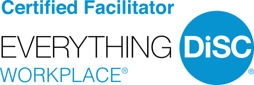 everything wp facilitator